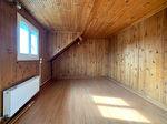 Maison Enghien Les Bains 5 pièce(s) 100 m2 5/7