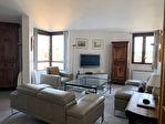 Appartement Enghien Les Bains 4 pièce(s) 117 m2 2/14