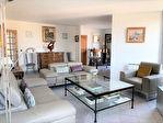 Appartement Enghien Les Bains 4 pièce(s) 117 m2 3/14