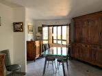 Appartement Enghien Les Bains 4 pièce(s) 117 m2 4/14