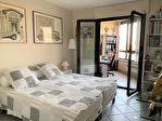 Appartement Enghien Les Bains 4 pièce(s) 117 m2 5/14