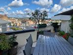 Appartement Enghien Les Bains 4 pièce(s) 117 m2 13/14