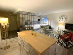 Appartement Saint Gratien 3 pièce(s) 61 m2 2/4