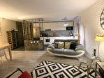Appartement Saint Gratien 3 pièce(s) 61 m2 3/4