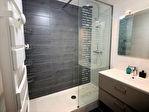 Appartement Saint Gratien 3 pièce(s) 61 m2 4/4