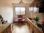 Appartement  4 pièce(s) 84.26 m2 4/10