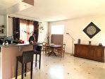 Maison Saint Gratien 8 pièce(s) 220 m2 3/10