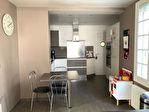 Maison Saint Gratien 8 pièce(s) 220 m2 4/10