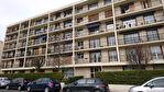 Appartement Eaubonne 5 pièce(s) 113 m2 1/8