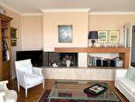 Appartement Eaubonne 5 pièce(s) 113 m2 2/8