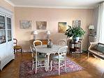 Appartement Eaubonne 5 pièce(s) 113 m2 3/8