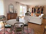Appartement Eaubonne 5 pièce(s) 113 m2 4/8