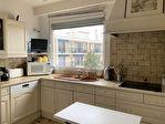 Appartement Eaubonne 5 pièce(s) 113 m2 5/8