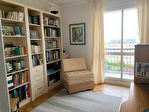 Appartement Eaubonne 5 pièce(s) 113 m2 6/8