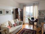 Appartement Eaubonne 5 pièce(s) 113 m2 8/8
