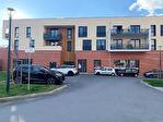 Appartement Asnieres Sur Oise 3 pièce(s) 60 m2 1/8