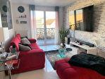 Appartement Asnieres Sur Oise 3 pièce(s) 60 m2 2/8