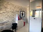 Appartement Asnieres Sur Oise 3 pièce(s) 60 m2 3/8