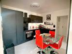 Appartement Asnieres Sur Oise 3 pièce(s) 60 m2 4/8