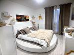 Appartement Asnieres Sur Oise 3 pièce(s) 60 m2 5/8