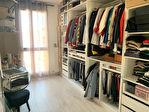 Appartement Asnieres Sur Oise 3 pièce(s) 60 m2 6/8
