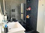 Appartement Asnieres Sur Oise 3 pièce(s) 60 m2 7/8