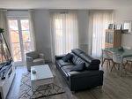 Appartement  3 pièce(s) 75 m2 2/9
