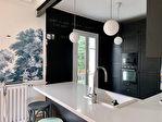 Maison Enghien Les Bains 7 pièce(s) 165 m2 4/9