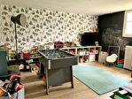 Maison Enghien Les Bains 7 pièce(s) 165 m2 9/9