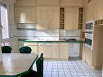 Maison Epinay Sur Seine 6 pièce(s) 115 m2 6/10
