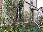 Maison Epinay Sur Seine 6 pièce(s) 115 m2 9/10