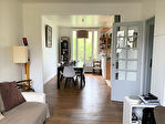 Maison Enghien Les Bains 5 pièce(s) 90 m2 1/9