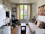 Maison Enghien Les Bains 5 pièce(s) 90 m2 2/9