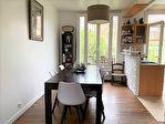 Maison Enghien Les Bains 5 pièce(s) 90 m2 3/9