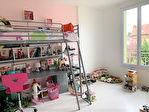 Maison Enghien Les Bains 5 pièce(s) 90 m2 6/9