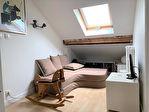 Maison Enghien Les Bains 5 pièce(s) 90 m2 8/9