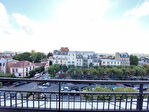 Appartement Enghien Les Bains 5 pièce(s) 101.14 m2 1/11