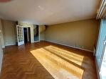 Appartement Enghien Les Bains 5 pièce(s) 101.14 m2 2/11