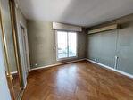 Appartement Enghien Les Bains 5 pièce(s) 101.14 m2 5/12