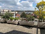 Appartement Enghien Les Bains 5 pièce(s) 101.14 m2 6/12