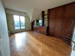 Appartement Enghien Les Bains 5 pièce(s) 101.14 m2 7/12