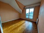 Appartement Enghien Les Bains 5 pièce(s) 101.14 m2 8/11