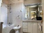 Appartement Enghien Les Bains 5 pièce(s) 101.14 m2 10/12