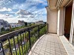 Appartement Enghien Les Bains 5 pièce(s) 101.14 m2 12/12