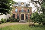 Maison Enghien Les Bains 12 pièce(s) 258 m2 1/15