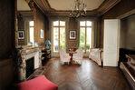 Maison Enghien Les Bains 12 pièce(s) 258 m2 2/15