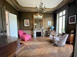 Maison Enghien Les Bains 12 pièce(s) 258 m2 3/15