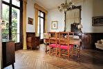 Maison Enghien Les Bains 12 pièce(s) 258 m2 4/15