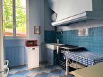 Maison Enghien Les Bains 12 pièce(s) 258 m2 6/15
