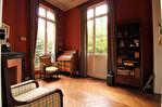 Maison Enghien Les Bains 12 pièce(s) 258 m2 7/15